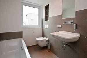 Bilder Bäder Einrichten : b der sommer passivhaus ~ Sanjose-hotels-ca.com Haus und Dekorationen