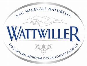 Comment Demineraliser De L Eau : wattwiller eau wikip dia ~ Medecine-chirurgie-esthetiques.com Avis de Voitures