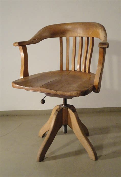 fauteuil de bureau ancien table rabattable cuisine fauteuil de bureau ancien