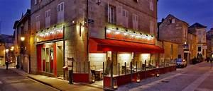 Mairie De Brive La Gaillarde : bistrot chambon 8 rue des echevins 19100 brive la gaillarde bistrot brasserie chambon ~ Medecine-chirurgie-esthetiques.com Avis de Voitures