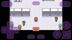 Play Game Boy Advance Games On IPhone 6 IPhone 6 Plus