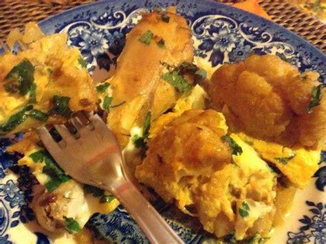 la cuisine au four recettes de poulet au four et cuisine au four 5