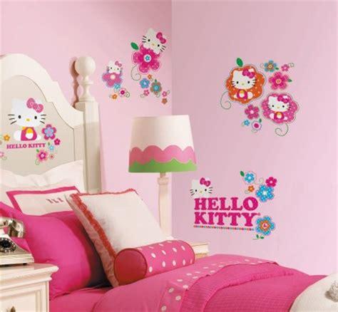 d馗oration chambre fillette decoration murale chambre fillette visuel 7