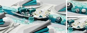 Tischdeko Shop De : tischdeko zur silberhochzeit f r eine unvergessliche feier ~ Watch28wear.com Haus und Dekorationen