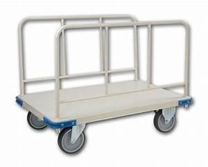 Sistem Pemindahan Barang   Material Transports