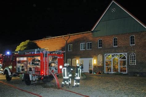 Tischlerei Barmstedt by Kreisfeuerwehrverband Pinneberg Gro 223 Offenseth Feuer Auf