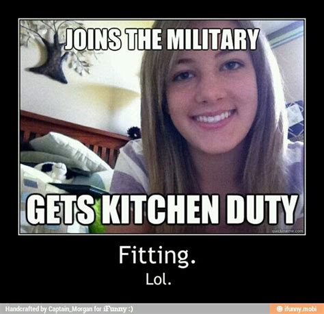 Meme Wife - military wife memes image memes at relatably com