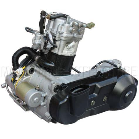 go kart motors cf250 250cc go kart engine motor water cooled ebay