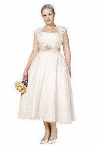best wedding dress for your body type page 5 bridalguide With best wedding dress for body type