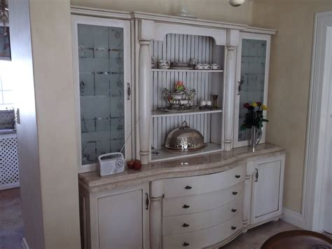 shabby chic cupboards nicos kitchens