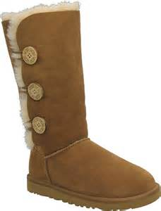 ugg bailey button triplet sale womens