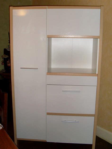 meubles cuisine pas chers meubles cuisines pas cher awesome cuisine meubles de