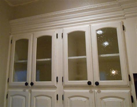 bubble glass kitchen cabinet doors bubble glass kitchen cabinet doors