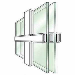Fenstersprossen Selber Machen : sprossenfenster top preise f r fenster mit sprossen ~ Watch28wear.com Haus und Dekorationen