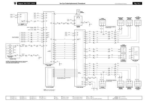 jaguar aj16 engine diagrams downloaddescargar com