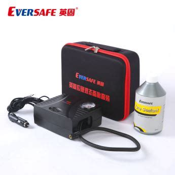 china   tractor tyre inflator suppliers