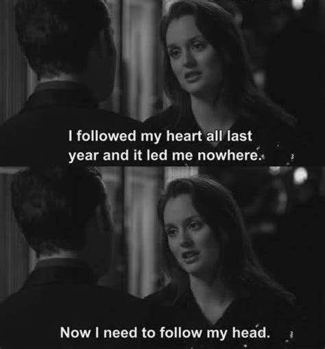 Gossip Girl Quotes About Love Quotesgram. Life Quotes Negative. Crush Quotes In Punjabi. Encouragement Quotes Business. Encouragement Quotes In Life. Sassy Mom Quotes. Hurt Quotes Shayri. Boyfriend Wrestling Quotes. Funny Quotes To Post On Instagram