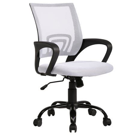 cheap ergonomic desk bestoffice office chair ergonomic cheap desk chair swivel