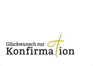 konfirmationssprüche für karte konfirmation sprüche bnbnews co