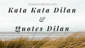 Love Quotes Gok... Buku Kumpulan Quotes