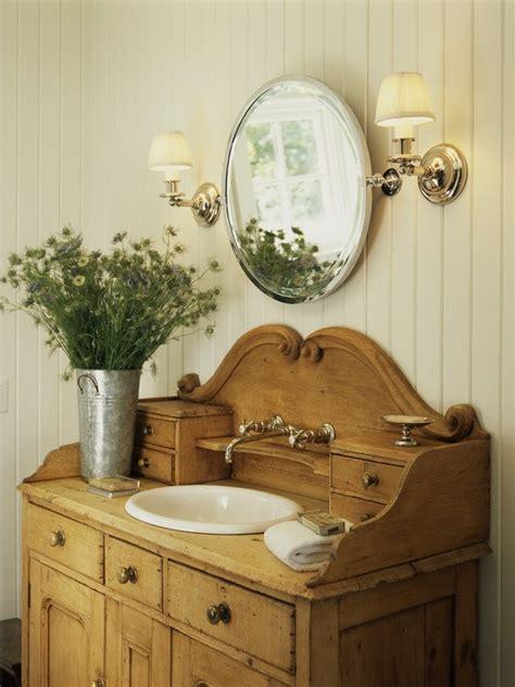 antique bathroom vanity sink simple details dresser as bathroom vanity