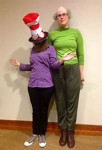 The Best Halloween Costumes Of 2013 According To Us | HuffPost