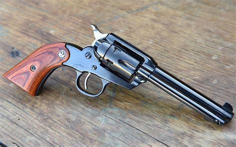 Lipseys Guns Ruger Bearcat In Stainless And Blue