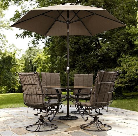 27 simple patio dining sets clearance pixelmari