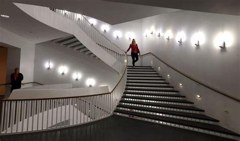 museum of contemporary chicago tribune