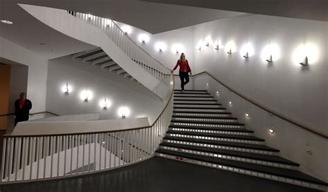 modern museum in museum of contemporary chicago tribune