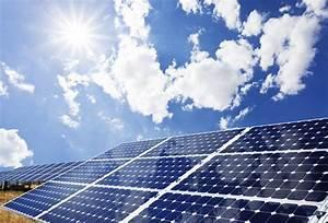First Solar Module : eropean union news brussels demands compensation from usa in solar panel row world news ~ Frokenaadalensverden.com Haus und Dekorationen