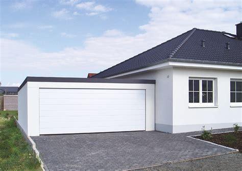 Garage Neben Haus Bauen by Betongaragen Sicher Und G 252 Nstig Kaufen Mehr 252 Ber Die