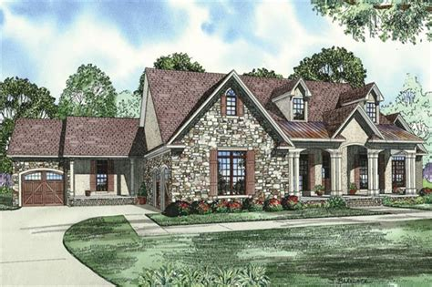 single house plans with wrap around porch house plan 153 1950 5 bdrm 2 768 sq ft country style