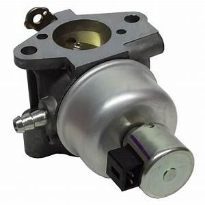 Carburetor For Kohler Engines 1205394  1285326  1285381
