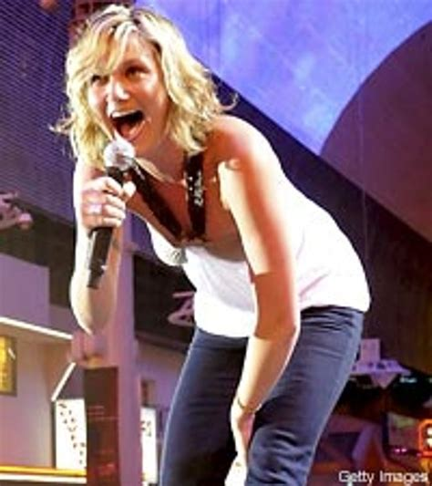 sugarland sexy 11 questions with sugarland s jennifer nettles no 8