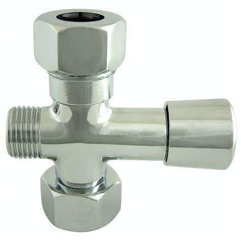 kingston brass faucet problems kingston brass abt1060 1 vintage shower diverter