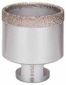 Bosch Profi Werkzeug : bosch diamanttrockenbohrer dry speed best for ceramic ~ A.2002-acura-tl-radio.info Haus und Dekorationen