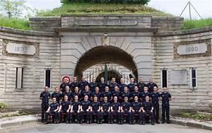Mairie De Paris Formation : pompiers de paris la d couverte du fort de villeneuve saint georges prefpolice le blog ~ Maxctalentgroup.com Avis de Voitures