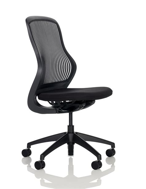 knoll regeneration high task chair regeneration by knoll 174 ergonomic chair knoll