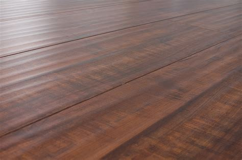 Types Of Laminate Flooring Best Laminate Flooring In