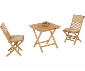 Balkonmöbel Set Holz : sonnenpartner bristol balkonm bel set teak ab 198 73 preisvergleich bei ~ Yasmunasinghe.com Haus und Dekorationen