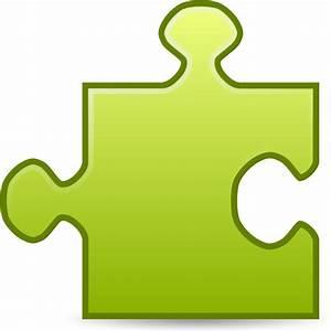 3d Puzzle Piece Clip Art (51+)