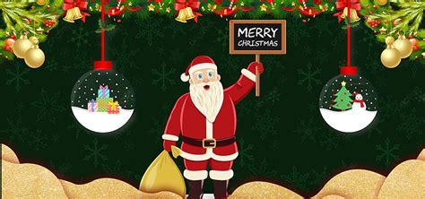 We would like to show you a description here but the site won't allow us. Baliho Natal Tema Salju : Selamat Hari Natal Dengan Tema Salju Dan Pohon Cemara Dekorasi Tahun ...