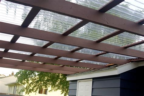 clear corrugated roofing smalltowndjs com