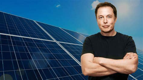 Перспективы солнечной энергетики maximus67 — livejournal