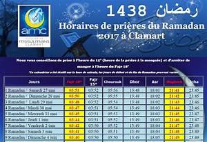 Fleur D Islam Horaire Priere : calendrier ramadan 2017 vie la mosqu e actualit s mosqu e de clamart site web mosqu e ~ Medecine-chirurgie-esthetiques.com Avis de Voitures