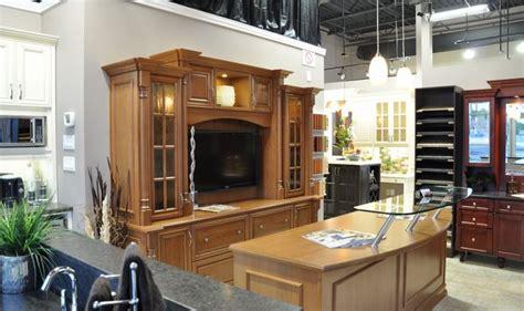 salle de montre cuisine salle de montre cuisine salle de bain meuble sur mesure creationunik