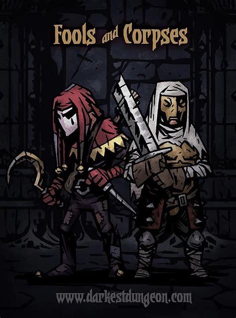 locked display cabinet darkest dungeon 22 best images about darkest dungeon on pinterest