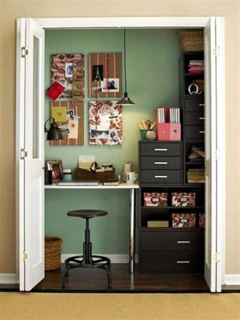 d馗oration des bureaux décoration de bureau à domicile 23 idées d 39 inspiration