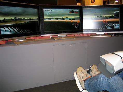 Microsoft Xbox 1080 Flickr Photo Sharing